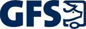 GFS-Genossenschaft zur Förderung der Schweinehaltung eG